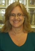 Kathy Pipkins