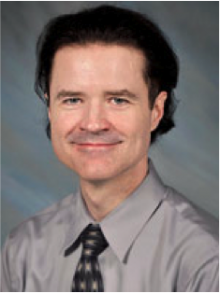 Dr. Palacio